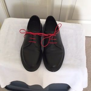 Doc Marten Classic Shoe